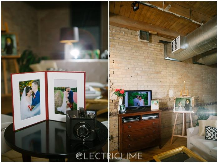 Electric_Lime_Photo_Studio_002