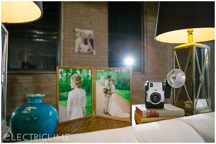 Electric_Lime_Photo_Studio_003
