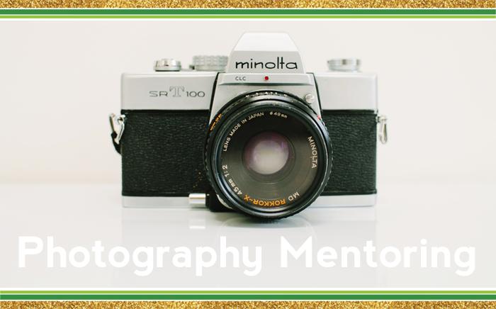 mentoring_camera