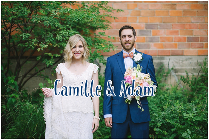 camille and adam kellerman s event center white bear lake mn