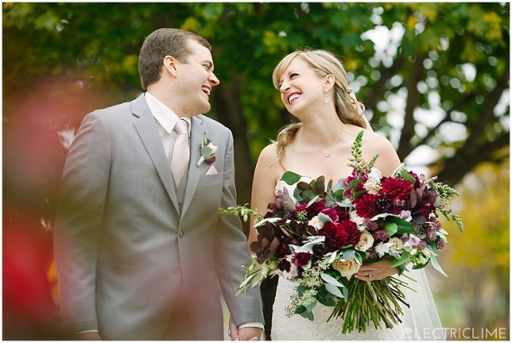 elp_james_j_hill_library_wedding_038