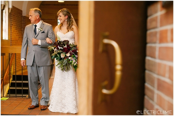 elp_james_j_hill_library_wedding_054