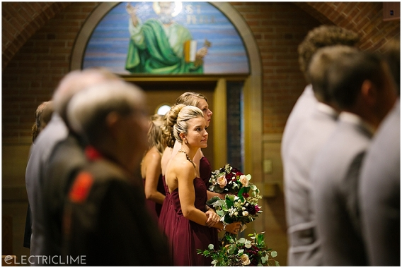 elp_james_j_hill_library_wedding_061