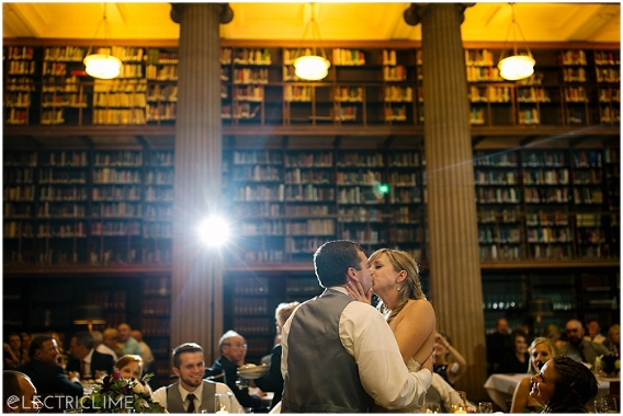 elp_james_j_hill_library_wedding_152