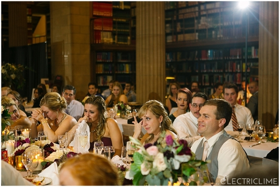 elp_james_j_hill_library_wedding_159