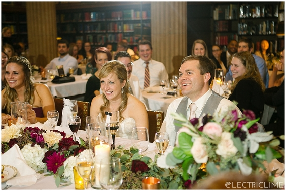 elp_james_j_hill_library_wedding_163