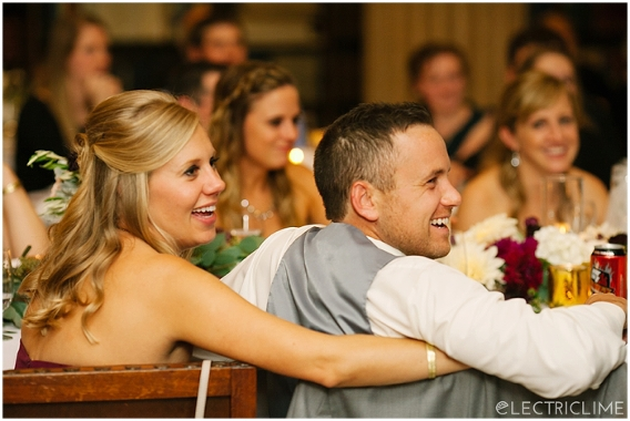 elp_james_j_hill_library_wedding_164