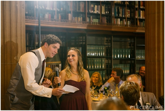 elp_james_j_hill_library_wedding_167