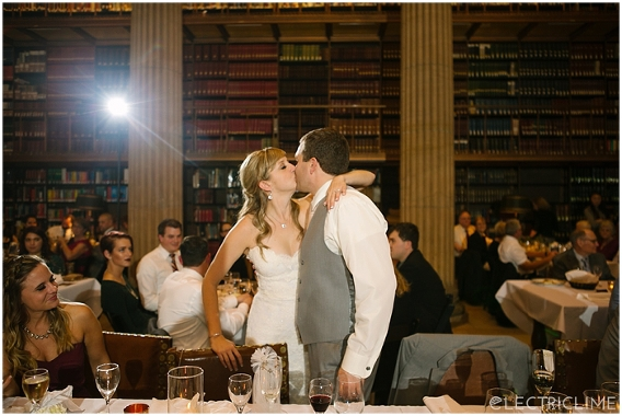 elp_james_j_hill_library_wedding_169