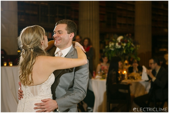 elp_james_j_hill_library_wedding_171