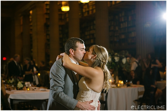 elp_james_j_hill_library_wedding_173