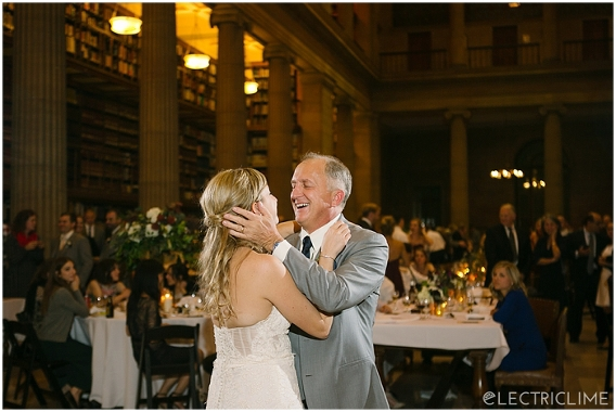 elp_james_j_hill_library_wedding_174