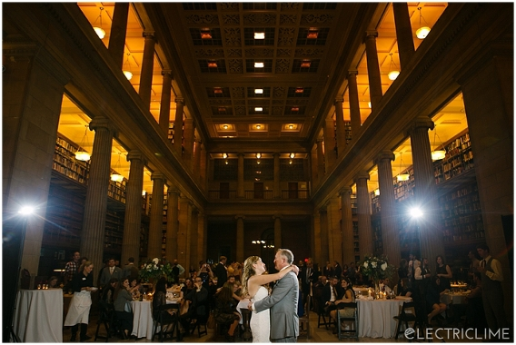 elp_james_j_hill_library_wedding_175