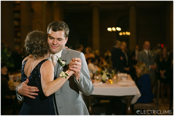 elp_james_j_hill_library_wedding_179