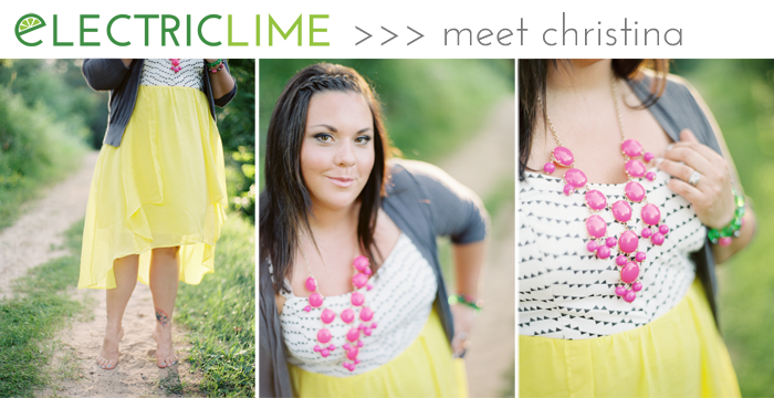 Electric Lime Photography – Twin Cities Lifestyle and Wedding Photographer bio picture