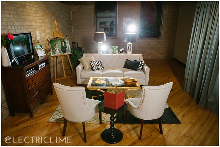 Electric_Lime_Photo_Studio_001