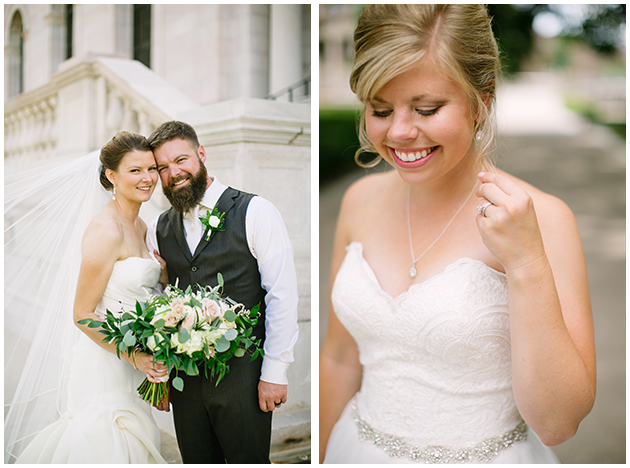 Electric Lime Photography Minneapolis St Paul Wedding Photographer